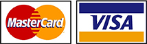 Visa-Mastercard-Lodddgo